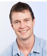 Ralph van Lieshout